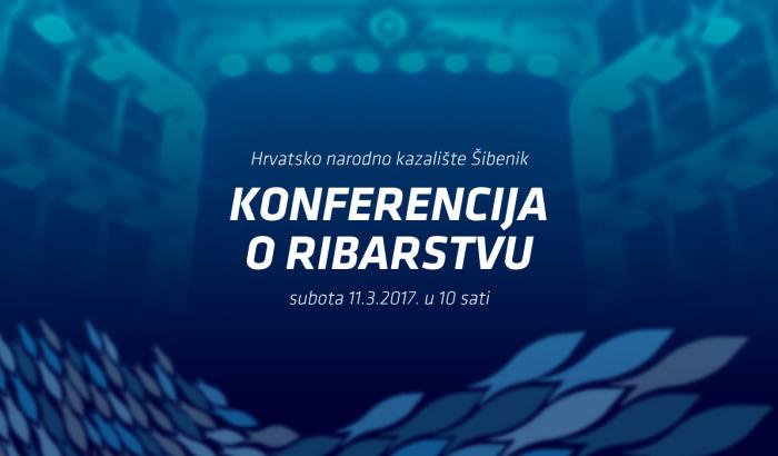 konferencija_ribarstvo